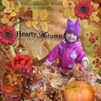 Hearty_autumn.jpg
