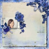 ISD_AllBeforeYou_600_Sandra_18.jpg