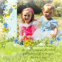 I_love_flowers_publicit_.jpg