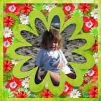 IlonkasScrapbookDesigns_FlowerPower_part2_3_600.jpg