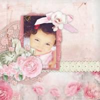 IlonkasScrapbookDesigns_Sweetness_Sanie210615.jpg