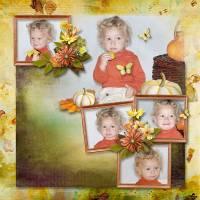 IndigoD_BeautifulMemoriesVol38_Mara-web.jpg