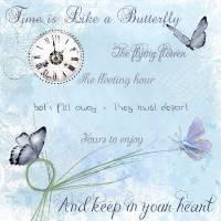 JLK_TimeIsLikeAButterfly_WEB.jpg