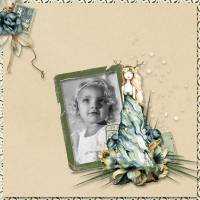 JSD_WLDreams_600_Sandra_18.jpg