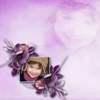 JT2OU_SomeoneLikeYou_600_Sandra_17.jpg