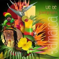 Jamaica_1a.jpg