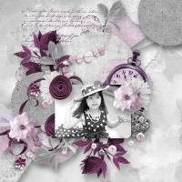 Jessica_artdesign_LetThingsHappen_Patsscrap_template_23_4.jpg