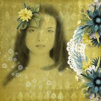 Jessica_artdesign_MemoriesLastForever_Liekep1.jpg