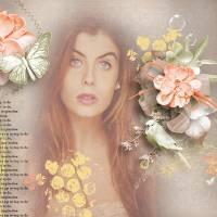 Jessica_artdesign_NeverGiveUp.jpg