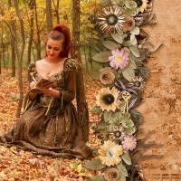 Jour-d_autumne-2web.jpg