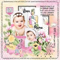 Jumpstart_Motherhood.jpg