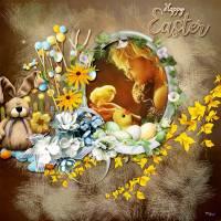 KS_EasterBunny_1.jpg