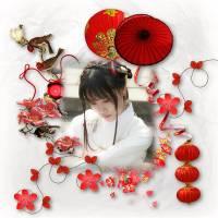 Kitty_MagicNewYearAsia_2.jpg
