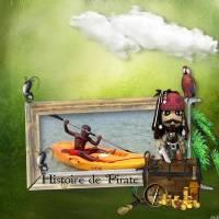 LL_my_little_pirate_2.jpg