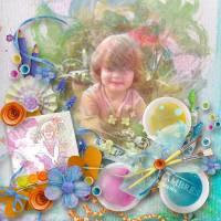 Life-is-a-flower-1-web.jpg