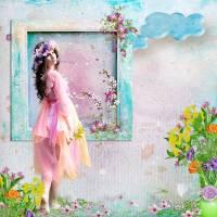Life-is-a-flower-2-web.jpg