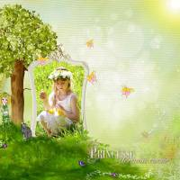 Little-girl-1-web.jpg
