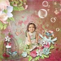 Little_birds_Patricia_II.jpg