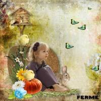 LouiseL_ALaferme_24_09_17_pixa.jpg