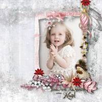 Louise_Bient_tNo_l_08_12_17_pixa.jpg