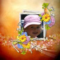 Louise_C_est_le_Prntemps_-03_03_16_.jpg