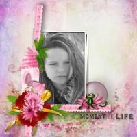 Louise_DouceJourn_e_-23_05_16_rak_Caroline_scrap.jpg