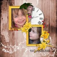 Louise_DouceJourn_e_-23_05_16_rak_Xuxper.jpg