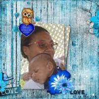 Louise_Loveisintheair_01_02_17_.jpg
