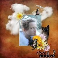 Louise_PetitesSouris_09_02_17_CarolineS.jpg