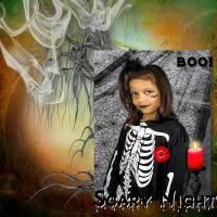 Louise_ScaryNight_M_Grandet.jpg