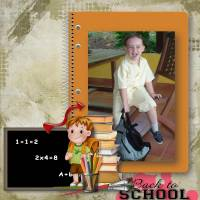 Louise_SchoolDay_02_09_161.jpg