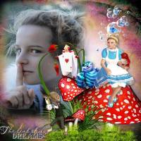 Louise_landof_magicaldreams_19_05017_Carolinescrap.jpg