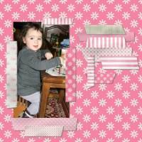 MCHSA_littleBaby_page_14.jpg