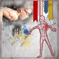 MCPerline_My_Boy_s_Heroes_page_12.jpg