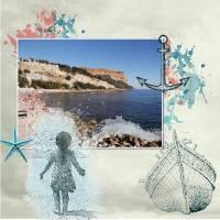 MCPerline_Sur_la_plage_page_1.jpg