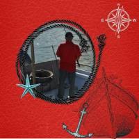 MCPerline_Sur_la_plage_page_5.jpg
