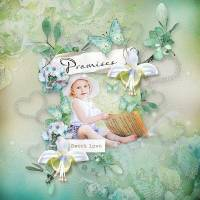 MRD_Promises_2.jpg