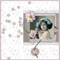 May_2016_-_lo_1_-_flower_girl_Custom_2_.jpg