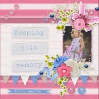 Memories_.jpg