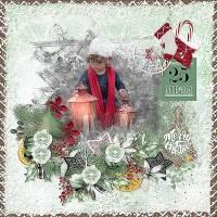 Merry-Chrismas.jpg