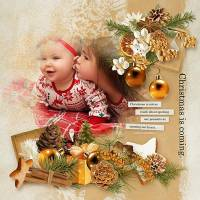 MerryChristmas4.jpg