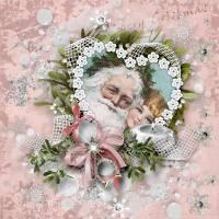 Merry_Christmas2.jpg