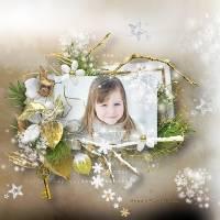 Merry_Gold_Xmas-Bee_Creation.jpg
