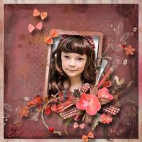 MiSiScrap_AutumnCrazyPainter_nadya-web.jpg