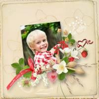 MiSiScrap_GrannysJam_nadya_web.jpg