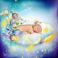 Moons_and_stars-Bee_Creation.jpg