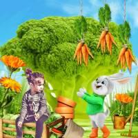 Mr_Bunny.jpg