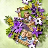 My_dream_garden_cs.jpg