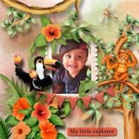 My_little_explorer.jpg