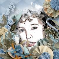 My_prettiest_Side.jpg